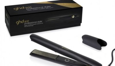 GHD Styling iron