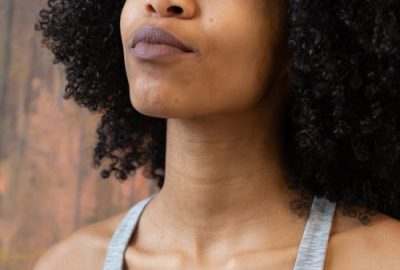 best straighteners for afro hair